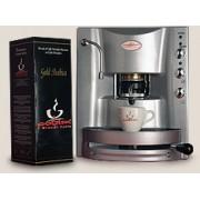 Cafea Covim Gold Arabica Monodoze