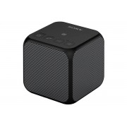 Boxa portabila Sony SRS-X11 Wireless Black