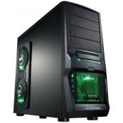 MS-Tech CA-0300 Raptor NG
