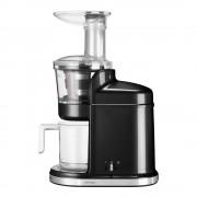 KitchenAid Artisan Slow Juicer 0,8 L Svart