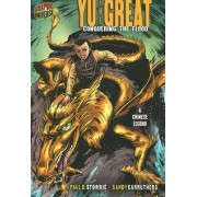 Yu the Great by Paul D Storrie