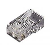 Jyh-Eng-Technology-8P8C