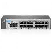 Switch HP J9662A 16 porturi