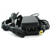 AC Adapter Acer 19V 2.1A 40W