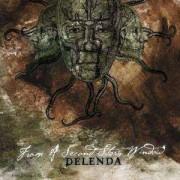 Froma Second Story Windo - Delenda (0039841457629) (1 CD)