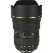 Obiectiv Foto Tokina AT-X 16-28mm F2.8 Pro pt Nikon FX
