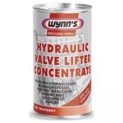 Wynns Hydraulic Valve Lifter Hydraulikstößeladditiv 325 Milliliter Dose