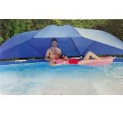 Napellenző fémvázas medencékre Intex 28050