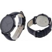 Ceas barbatesc Timex Originals T2N346