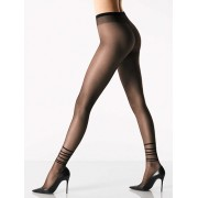Collant Tessa Tights Wolford