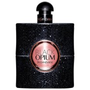 Yves Saint Laurent Black Opium Eau de Parfum (EdP) 90 ml für Frauen