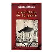 O amintire de la Paris