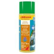 Protectie UV iaz, Sera Pond Bio Algenstop Humin, 500ml, 7231