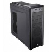 Corsair Carbide 400R - Midi-Tower Black