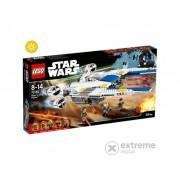 LEGO® Star Wars Rebel U-Wing Fighter 75155