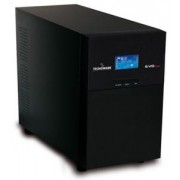 UPS EVO DSP PLUS 1.2 MM