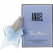 Thierry Mugler Angel Eau de Parfum 25ml Spray