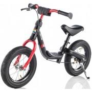"""Bicicleta fara pedale Kettler Run Air Boy 12.5"""" 2017"""