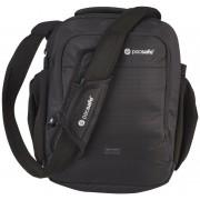 Pacsafe Camsafe V8 - Sacoche appareil photo - noir Housse téléphone portable et appareil photo