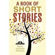 A Book of Short Stories