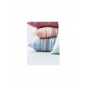 Irisette 2-teilige Bettgarnitur ca. 135x200 cm. Irisette rosé