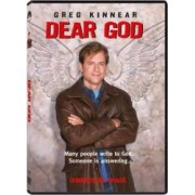 DEAR GOD DVD 1996