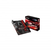 MSI B250M Gaming Pro DDR4 Socket 1151 HDMI + Mouse DS B1