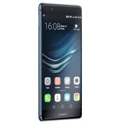 Telefon Mobil Huawei P9 Eva, 32GB, Dual SIM, 4G, Blue