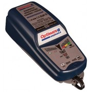 TecMate OptiMate 6 - Ampmatic Battery Charger