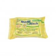 FS-STAR Toilettenpapier Feucht & Frisch Kamille