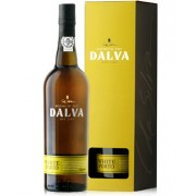 Dalva White Port