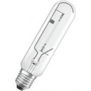 Lampa Hid Cu Sodiu La Presiune Inalta 100W VIALOX NAV-T SUPER XT E40 2000k 4058075803565 - Osram