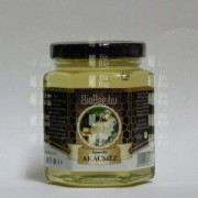 Hungary honey akácméz 900 g
