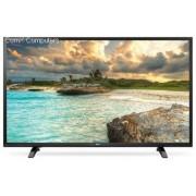 "LG 32LH500D Series 32"" HD Ready Direct LED TV"