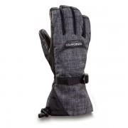 Nova Glove Granite