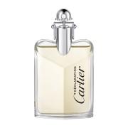 Cartier Déclaration Eau de Toilette (EdT) 50 ml