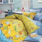 Юношеско спално бельо PNG Айланд