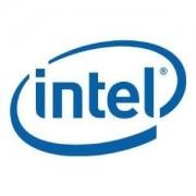 Intel BX80634E52403V2