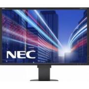 Monitor LED 30 NEC EA304WMi WQXGA IPS Negru