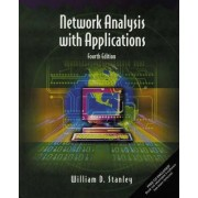Network Analysis with Applications by William D. Stanley