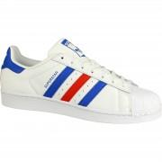 Pantofi sport barbati adidas Originals Superstar BB2246