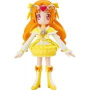 Pretty Cure All Stars Cure Doll! Cure Muse (jap?n importaci?n)