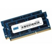 OWC 1600DDR3S16P memoria