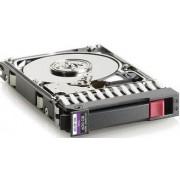 HDD Server HP 600GB SAS 10000rpm 2.5inch