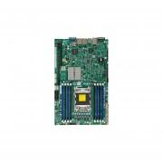 Supermicro DDR3 1066 LGA 2011 Server Motherboard X9SRW-F-O