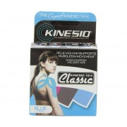 Tex® Classic Taping Blue