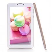 outro A708 Android 5.1 Tablet RAM 1GB ROM 8GB 7 polegadas 1024600 Quad Core