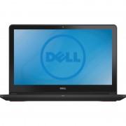Notebook Dell Inspiron 7559 Intel Core i7-6700HQ Quad Core