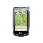 Teasi One³ GPS Navigationsgerät schwarz GPS