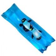 Water Snake Wigglies Penguin Toy